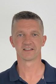 Patrick Pfeil