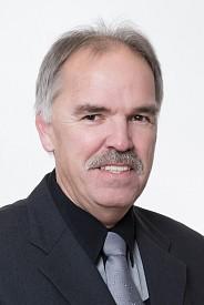 Hans-Jürgen Kabisch